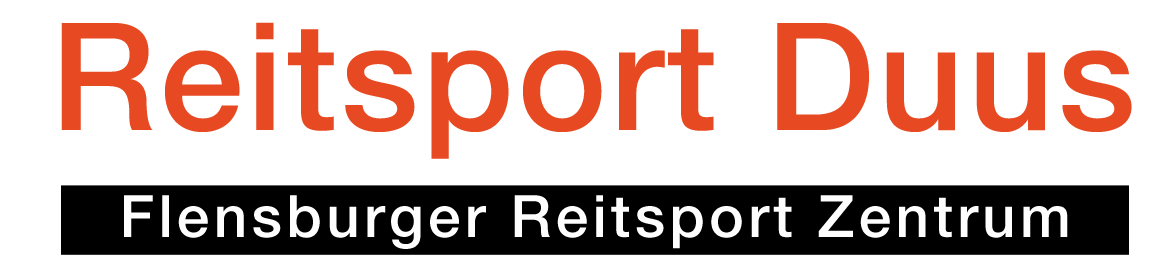 Reitsport Duus - Flensburger Reitsport Centrum