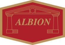 Albion sättel vorstellung